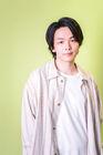 Nakamura Tomoya 17