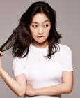 Park Kyung Hye 1993-7