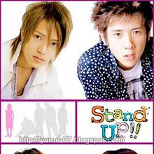 Stand Up!!.jpg