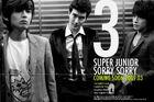 Super-junior-SS Oficial poster 1