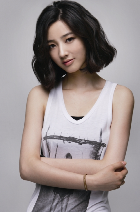 Chae Min Young