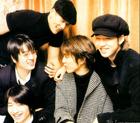 God-idol-group-name