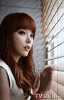 Hong Jin Young26