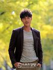 Jo Dong Hyuk26