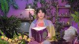 Joyce Chu - 阿娘喂! (Oh My Mother!) MV