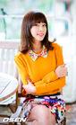 Kang Ye Won36