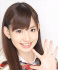 Kojima Haruna05