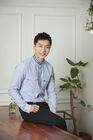 Lee Seung Gi40