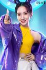 Meng Mei Qi-02