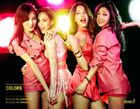 Miss-A 1426606543 missa3