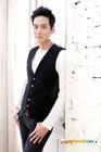 Park Hae Joon3