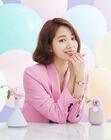 Park Shin Hye68