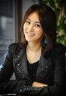 Son Eun Seo7