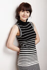 Song Eun Jin2
