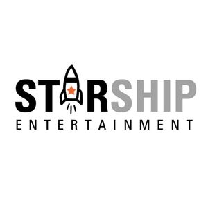 Starship Entertainment logo.jpg
