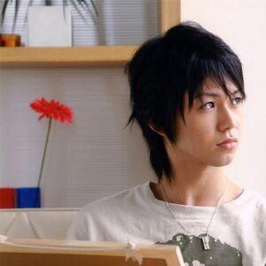Yanagishita Tomo11.jpg