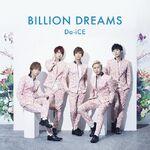 Billion Dreams DVD.jpg