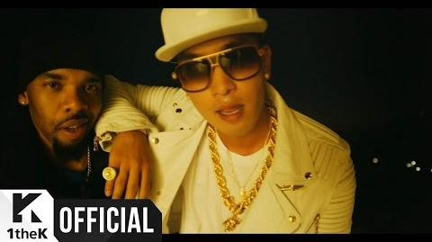 Crown J - Aka Made It