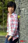 Jung Hae Kyun005