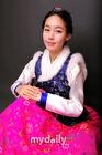 Kim Soo Yun9