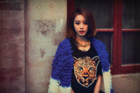 Park Ji Yeon22
