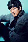 Park Kwang Hyun3