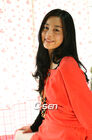 Seo Young Hee14