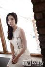 Shin Se Kyung 44