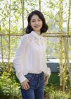 Shin Ye Eun11