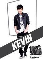 XIS-honey-I-Hate-You-Single-Mail-Kevin