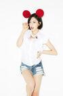 Yeom Ji Na1