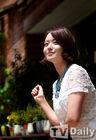 Yoo Ho Rin12