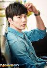 Yoo Seung Ho26