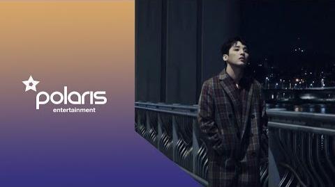 """한희준 HANHEEJUN - """"STARRY NIGHT"""" OFFICIAL M V"""