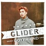 Glider-Hyunseong.jpg