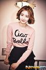 Go Joon Hee26