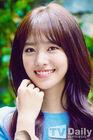 Jin Se Yun43