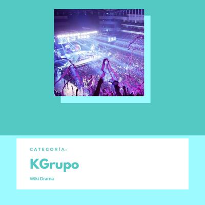 KGrupo2018.png