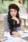 Kim Ah Joong8