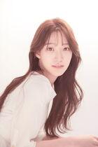 Seo Ji Hye (1996)1