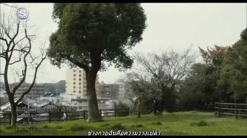 ♔T-ara - Memories You Gave Me Guidance-0