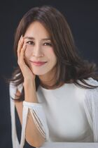 Choi Jung Won-6