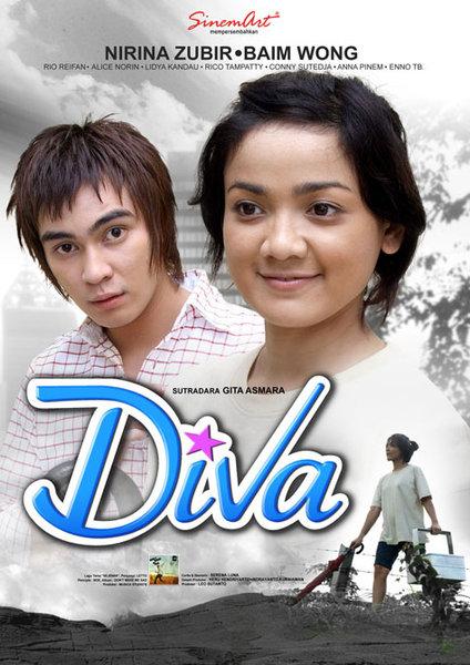 Diva (2008)