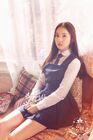 Eun Ha3
