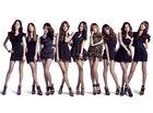 GirlsGeneration16