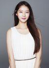 Gong Seung Yun2