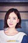Hwang Sun Hee16