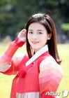 Ji Woo31