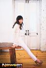 Jo Eun Ji22