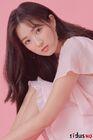 Kim Hye Yoon44